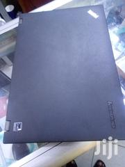 Laptop Lenovo A10 4GB Intel Core i3 HDD 500GB | Laptops & Computers for sale in Greater Accra, Achimota