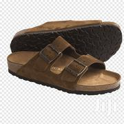 Original Birks | Shoes for sale in Central Region, Cape Coast Metropolitan