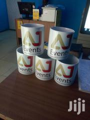 Mugs Printing   Manufacturing Services for sale in Greater Accra, Accra Metropolitan