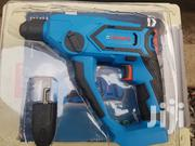 Cordless Drill | Electrical Tools for sale in Greater Accra, Teshie-Nungua Estates