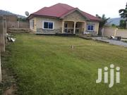 A Three (3) Bedroom Completed House For Sale | Houses & Apartments For Sale for sale in Eastern Region, New-Juaben Municipal