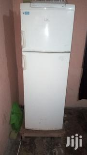 Powerful Home Use Fridge | Kitchen Appliances for sale in Volta Region, Ho West