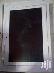New Asus Fonepad 7 128 GB | Tablets for sale in Greater Accra, Tema Metropolitan