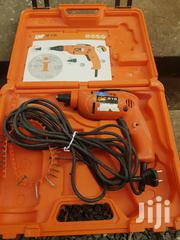 Corded Screw Driver   Electrical Tools for sale in Greater Accra, Teshie-Nungua Estates