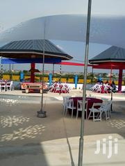 Event Decorations | Party, Catering & Event Services for sale in Greater Accra, Ashaiman Municipal