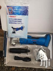 Cordless Ferrex Angle Grinder | Electrical Tools for sale in Greater Accra, Teshie-Nungua Estates