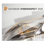 Autodesk Powerinspect Ultimate 2020 | Software for sale in Greater Accra, Kwashieman