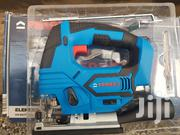 Cordless Ferrex Jig Saw | Electrical Tools for sale in Greater Accra, Teshie-Nungua Estates