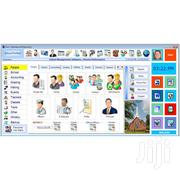 School Management Software 3 | Software for sale in Greater Accra, Kwashieman