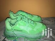 Balenciaga Triple S Sneakers | Shoes for sale in Greater Accra, North Kaneshie