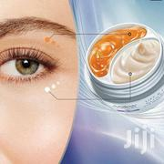 Eye Area Treatment | Skin Care for sale in Greater Accra, Accra Metropolitan