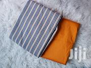 Plain And Pattern Fabrics | Clothing Accessories for sale in Greater Accra, Adenta Municipal