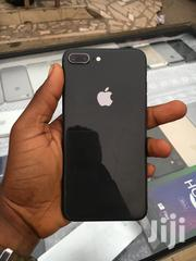 Apple iPhone 8 Plus 64 GB Black | Mobile Phones for sale in Greater Accra, Odorkor