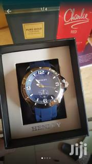 Henley Watch For Sale | Watches for sale in Greater Accra, Kwashieman