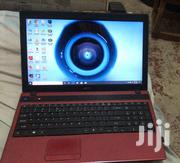 Laptop Acer 4GB Intel Core I5 HDD 350GB | Laptops & Computers for sale in Eastern Region, New-Juaben Municipal