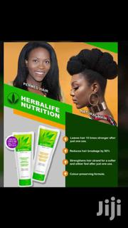 Herbalife Nutrition Hair Product | Hair Beauty for sale in Greater Accra, East Legon