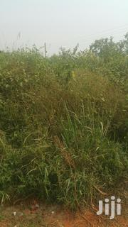 More Land And Property For Sale By Sk Estate Agency | Land & Plots For Sale for sale in Greater Accra, Kwashieman
