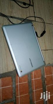Laptop Samsung Chromebook Plus 2GB Intel SSHD (Hybrid) 32GB | Laptops & Computers for sale in Greater Accra, Adenta Municipal