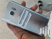 Samsung Galaxy S7 32 GB Silver | Mobile Phones for sale in Ashanti, Kumasi Metropolitan