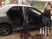 Toyota Corolla 2005 S Gray | Cars for sale in Greater Accra, North Kaneshie