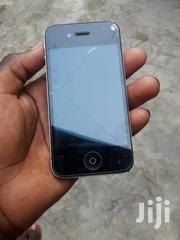 Apple iPhone 4s 16 GB White | Mobile Phones for sale in Greater Accra, Adenta Municipal