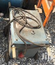 Welding Machine From Belgium Going For A Cool Price To Clear | Electrical Equipment for sale in Greater Accra, Dzorwulu