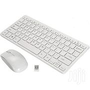 Wireless Keyboard | Computer Accessories  for sale in Greater Accra, Achimota