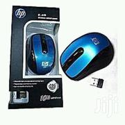 Wireless Mouse | Computer Accessories  for sale in Greater Accra, Achimota