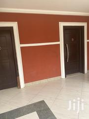 Single Rooms Self For Rent | Houses & Apartments For Rent for sale in Greater Accra, Achimota