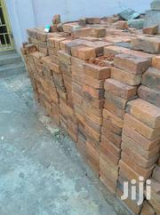 2310 Pcs Of Red Clay Bricks Ghc0.50per Piece For Sale | Building Materials for sale in Eastern Region, Asuogyaman