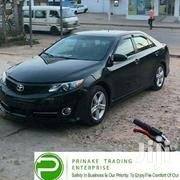 Camry Spider For Sale | Vehicle Parts & Accessories for sale in Upper West Region, Jirapa/Lambussie District