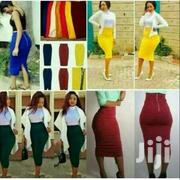 Skirt | Clothing for sale in Greater Accra, Nii Boi Town