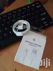 Original Apple Usb Charger | Clothing Accessories for sale in Greater Accra, Okponglo