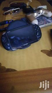 Play Station Vita Slim | Video Game Consoles for sale in Greater Accra, Odorkor
