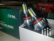 Car Led Lights For Headlights | Vehicle Parts & Accessories for sale in Greater Accra, Roman Ridge