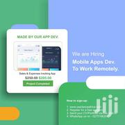 We Are Hiring Mobile Apps Developers | Computing & IT Jobs for sale in Greater Accra, Ga South Municipal