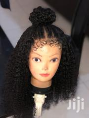 Wet Curls Wig Cap | Hair Beauty for sale in Greater Accra, Tema Metropolitan