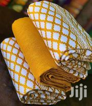 Tilly's Collections... Handwoven Bonwire Kente At Affordable Prices | Clothing for sale in Western Region, Shama Ahanta East Metropolitan