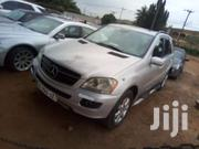 Mercedes Benz Ml 350 | Cars for sale in Greater Accra, Okponglo