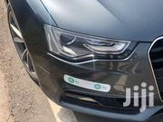 2013 Audi A5   Cars for sale in Greater Accra, Kokomlemle