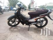 2015 Brown | Motorcycles & Scooters for sale in Northern Region, Tamale Municipal