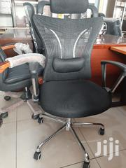 Office Chairs | Furniture for sale in Greater Accra, Dansoman