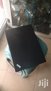Laptop Lenovo ThinkPad T450 8GB Intel Core I5 HDD 500GB | Laptops & Computers for sale in Greater Accra, Achimota