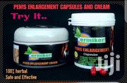 Dermiker Natural Penis Enlargement Products | Sexual Wellness for sale in Greater Accra, North Kaneshie