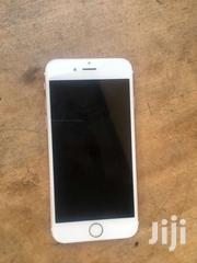 iPhone 6S Rose Gold 32gb   Mobile Phones for sale in Greater Accra, Abossey Okai