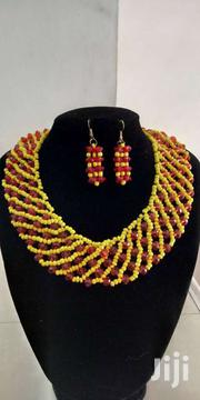 Beaded Jewellery | Watches for sale in Greater Accra, Osu