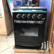 Protech 50*50 Burner | Kitchen Appliances for sale in Greater Accra, Avenor Area