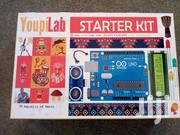 Arduino Starter Kit | Cameras, Video Cameras & Accessories for sale in Greater Accra, North Kaneshie