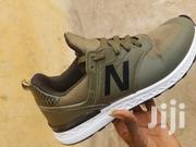 Sneaker New Balance | Shoes for sale in Greater Accra, East Legon (Okponglo)