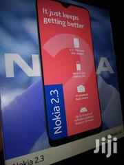 Nokia 2.3 32 GB Black | Mobile Phones for sale in Greater Accra, Ga South Municipal